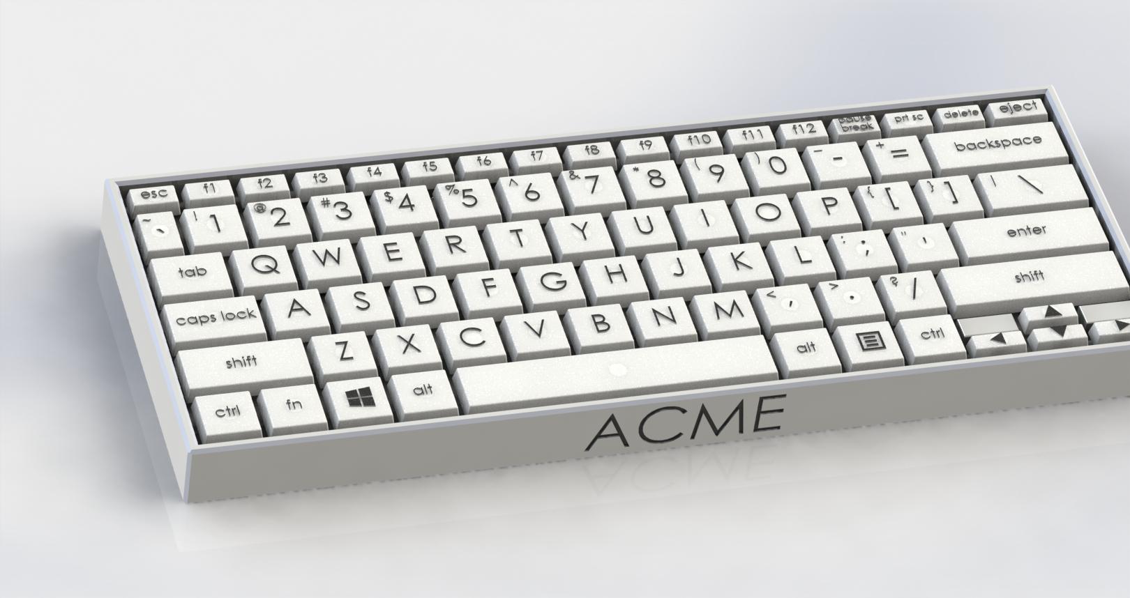 keyboard (1)